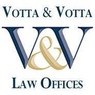 Votta & Votta Law Offices Ltd