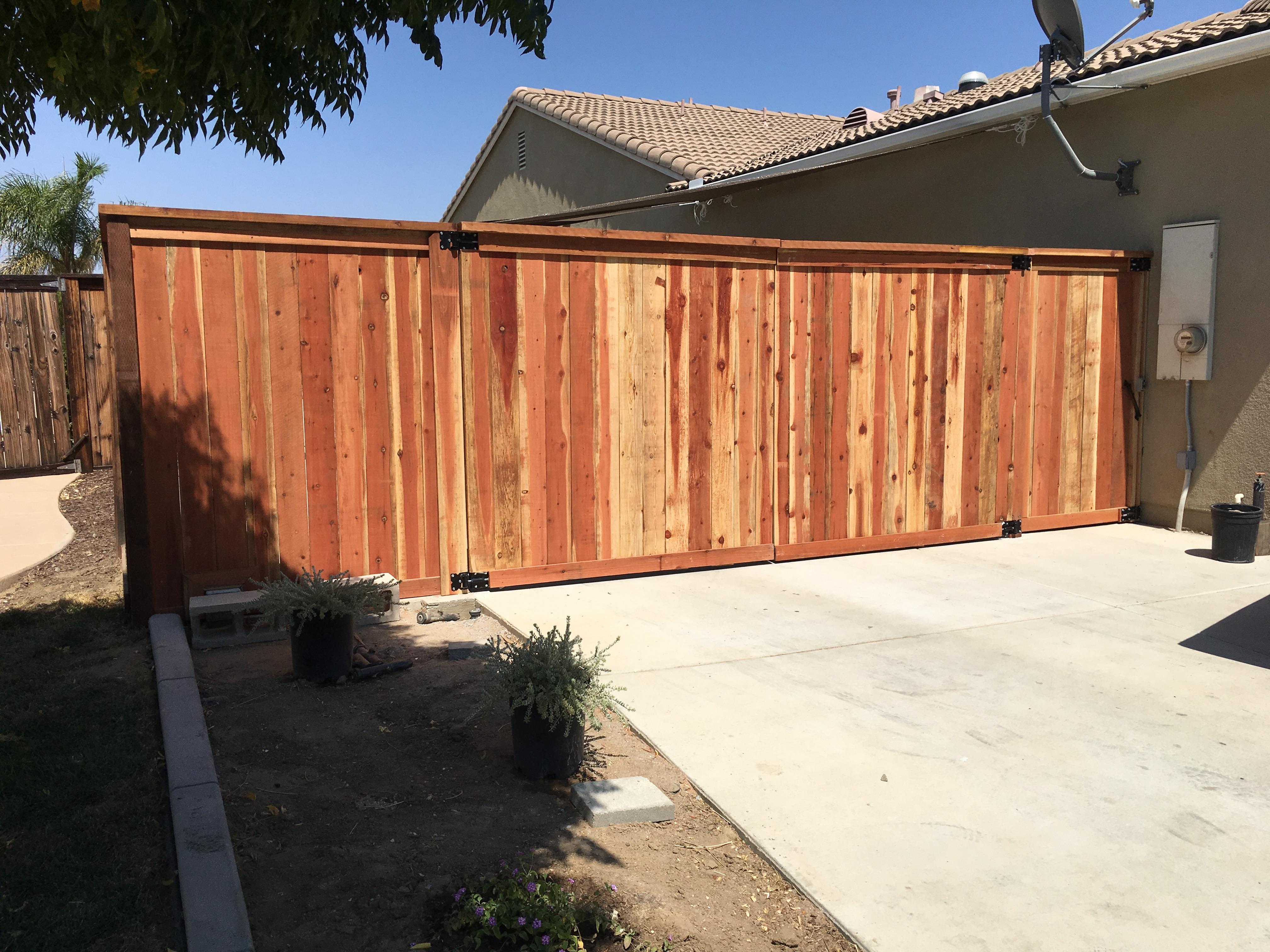 3T Fence image 28