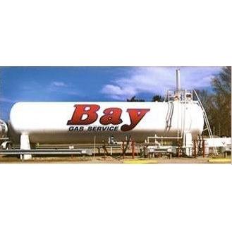 Bay Gas Service