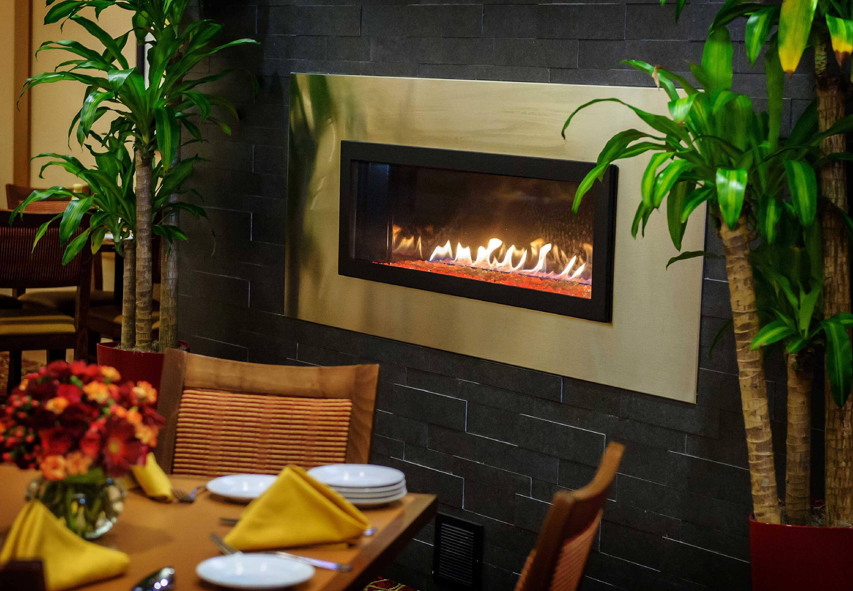 Delta Hotels by Marriott Racine image 8