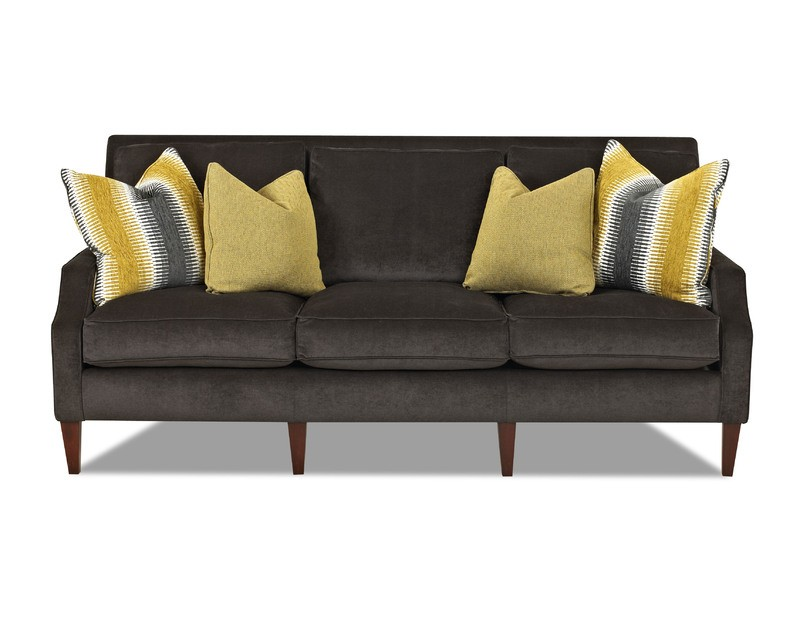 Sofabed etc coupons near me in farmingdale 8coupons for Home furniture galleries farmingdale