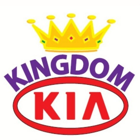Great Kingdom Kia