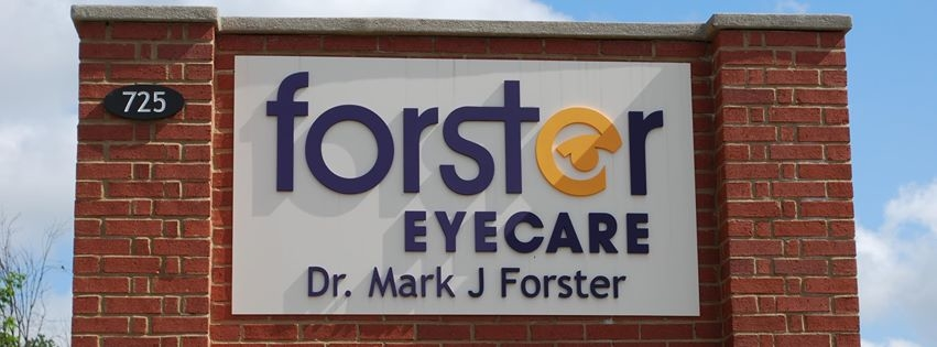 Forster Eyecare image 0