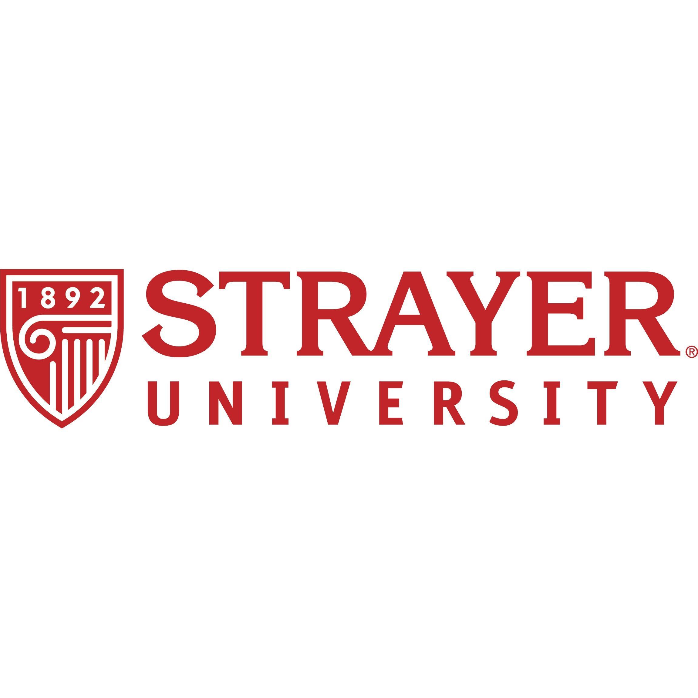 Strayer University image 77