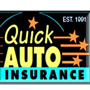 Quick Auto Insurance Agency