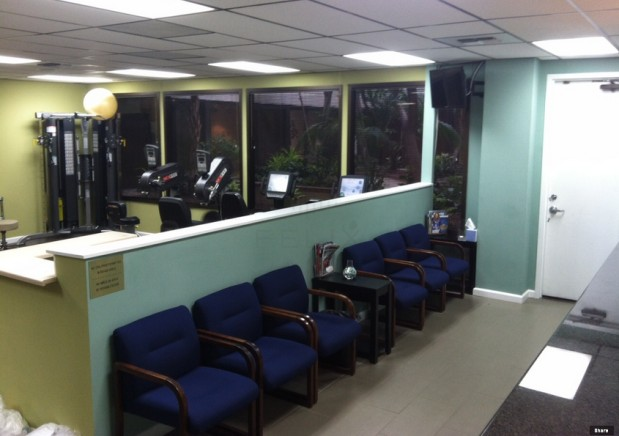 Dynamic Physical Therapy, Inc. image 2