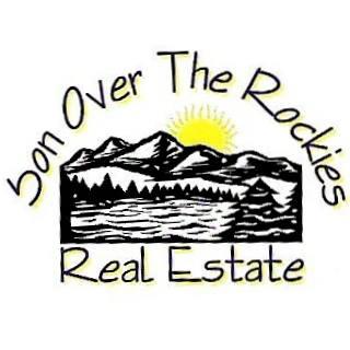 Son Over The Rockies Real Estate