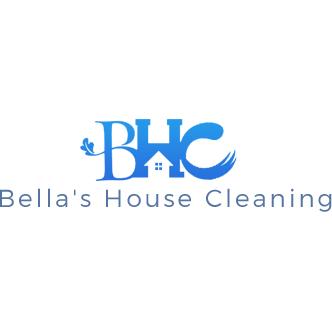 Bellas House Cleaning LLC