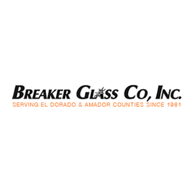 Breaker Glass Co Inc image 3
