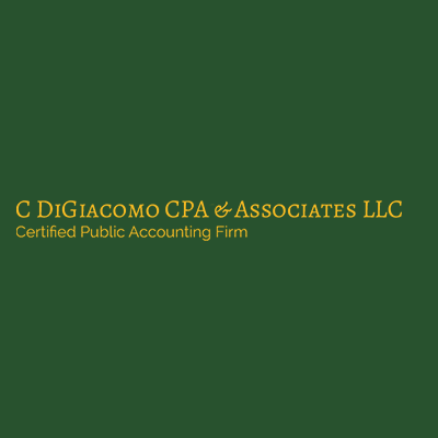 C DiGiacomo CPA & Associates LLC image 0