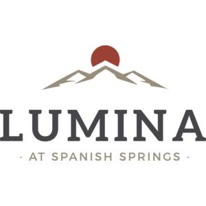 Lumina at Spanish Springs image 3