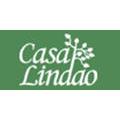 CASA LINDAO