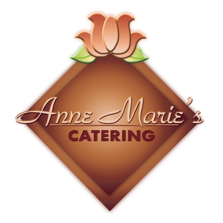 Anne Marie S Restaurant San Antonio Tx