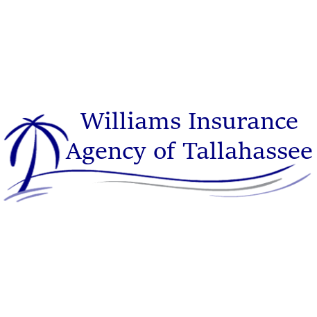 Williams Insurance Agency of Tallahassee, Inc.