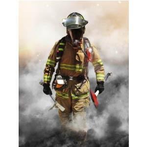 Agosti Fire Investigations image 6