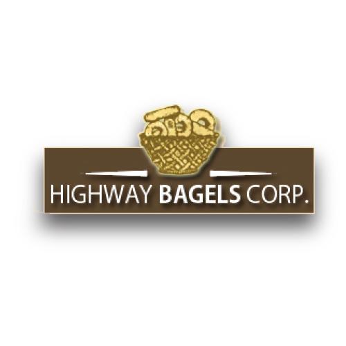 Highway Bagels
