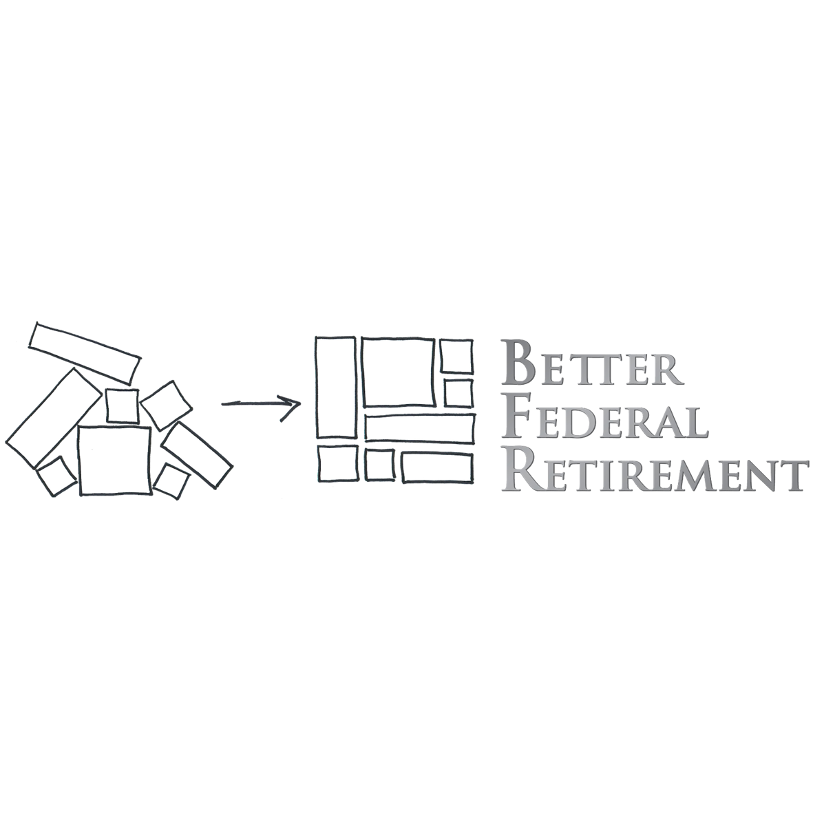 Better Federal Retirement image 1