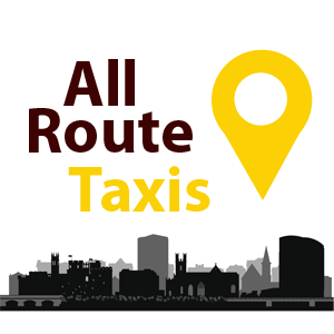 All Route Taxis