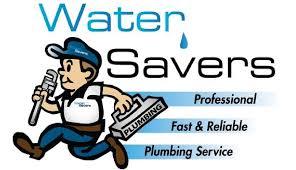 Water Savers LLC image 0