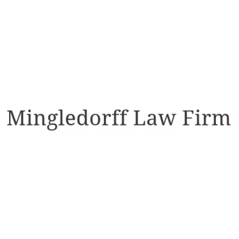 The Mingledorff Law Firm