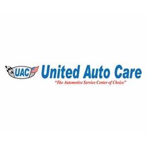 United Auto Care
