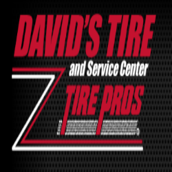 David's Tire Pros - Knoxville, TN - Tires & Wheel Alignment