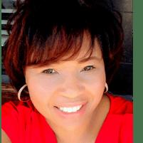 Cosmopolitan Medical Practice: Robin McKinney, DO