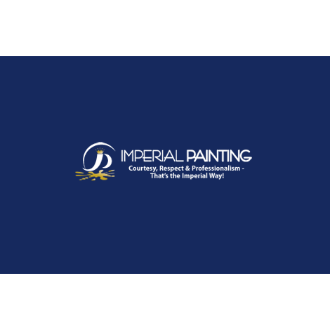 Imperial Painting Inc - Sterling Heights, MI - Painters & Painting Contractors