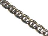 Yogi Lala Jewelers image 7