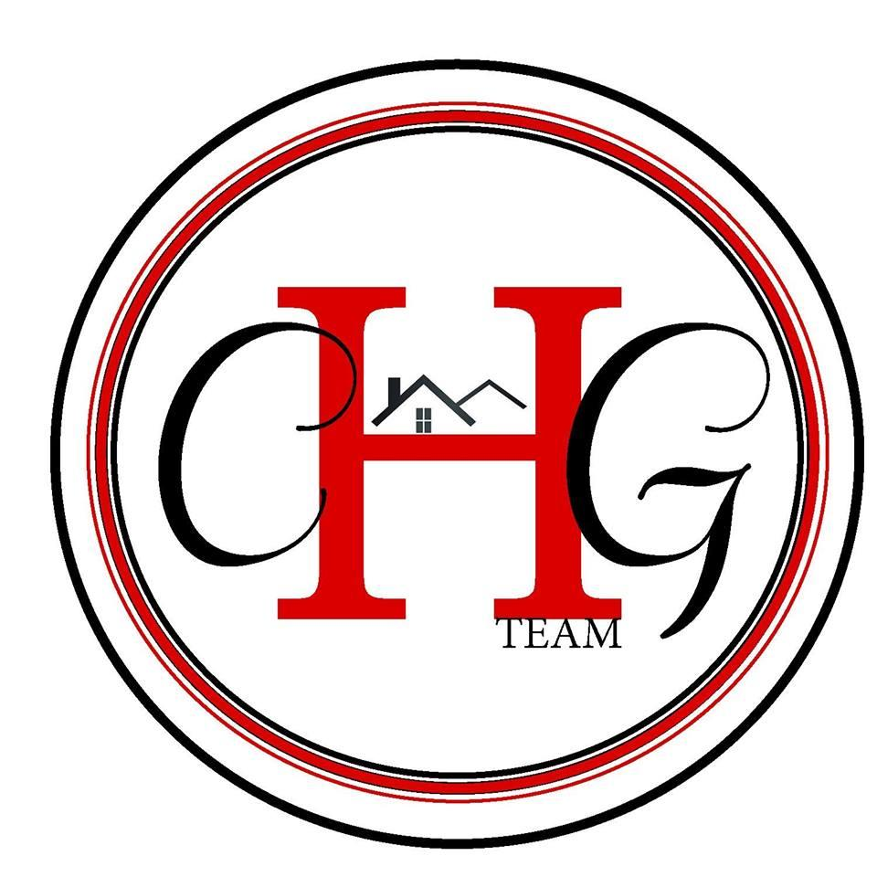 The CGH Team image 1