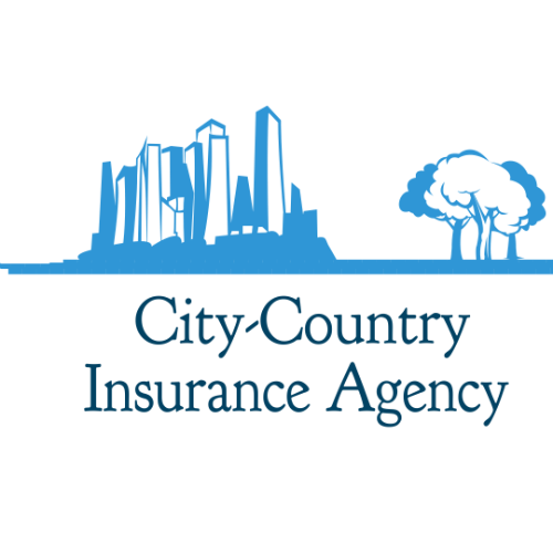 City-Country Insurance Agency