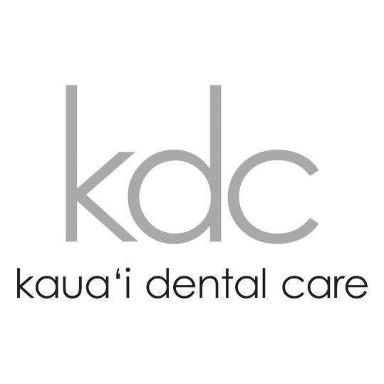 Kauai Dental Care - Dr. Alan Ing - Lihue, HI 96766 - (808)241-7464 | ShowMeLocal.com