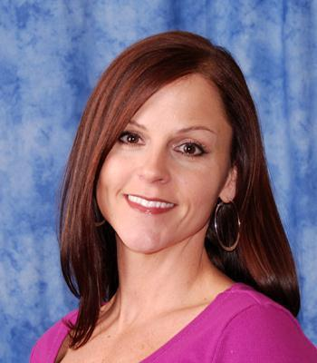 Erin Gelinas - Reading, MA - Allstate Agent