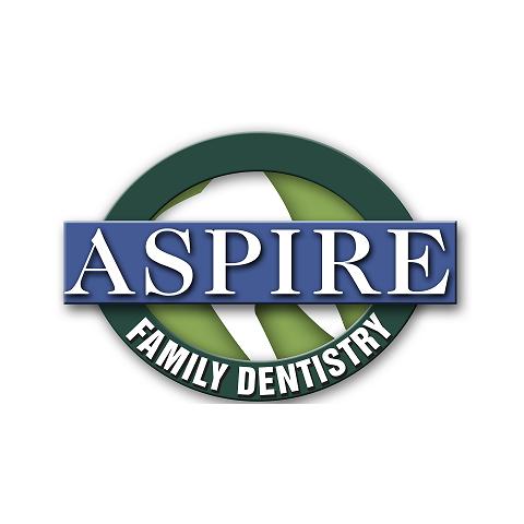 Aspire Family Dentistry