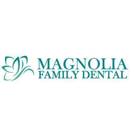 Magnolia Family Dental