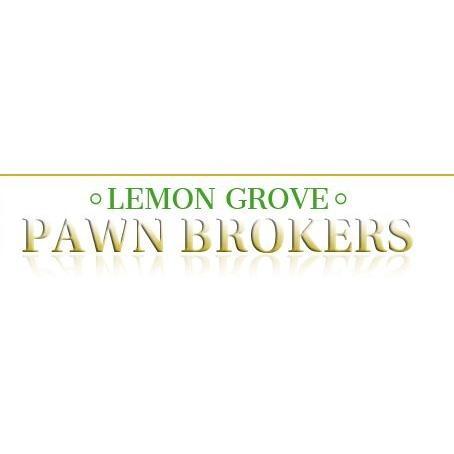 Lemon Grove Pawnbroker