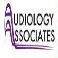 Audiology Associates image 0