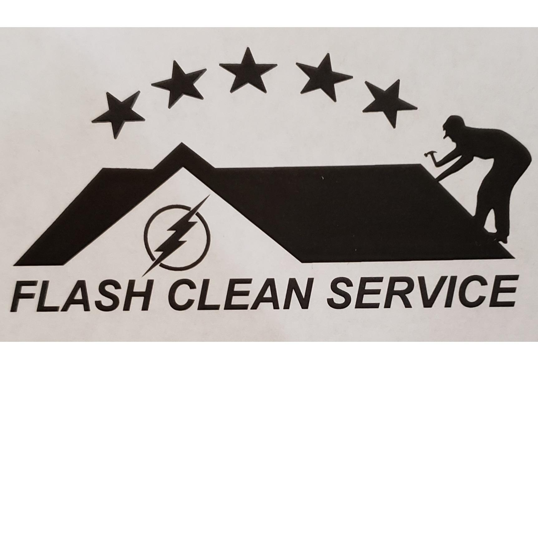 Flash Clean Service image 0