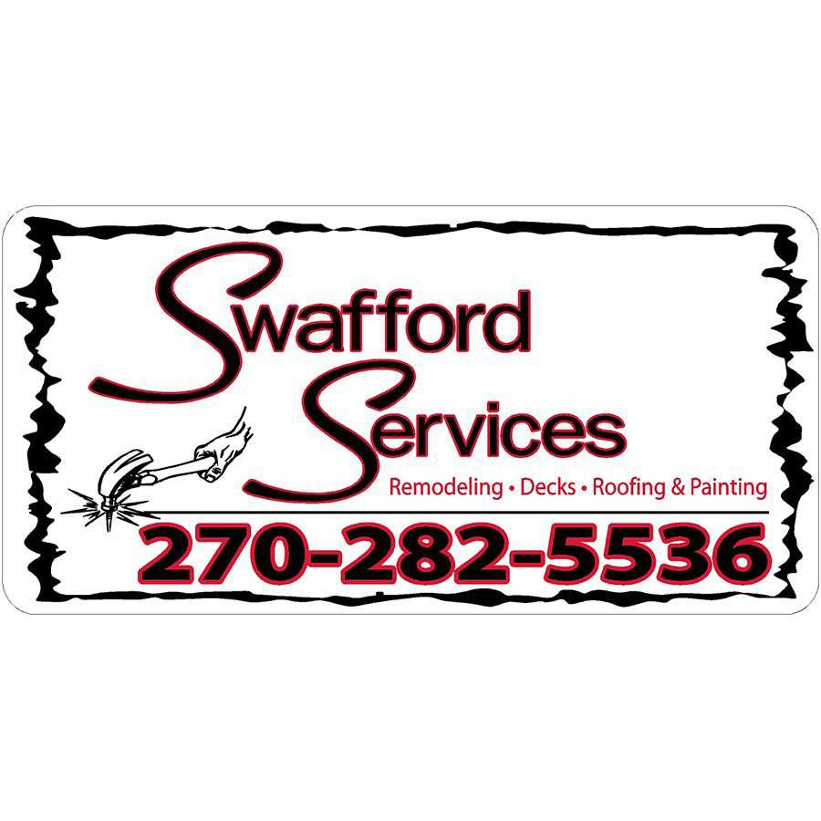 Swafford Services