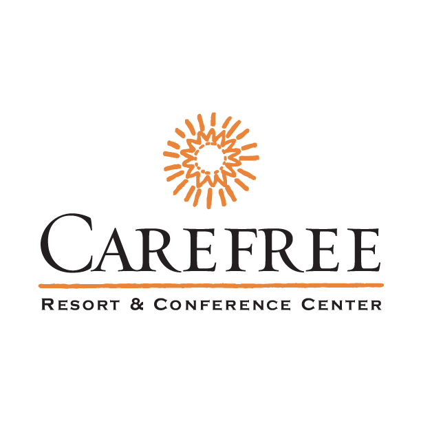 Luxury Hotel in AZ Carefree 85377 Carefree Resort & Conference Center 37220 Mule Train Road  (888)692-4343