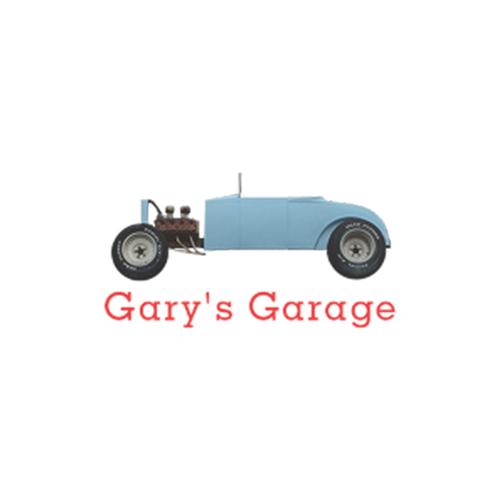 Gary's Garage image 0