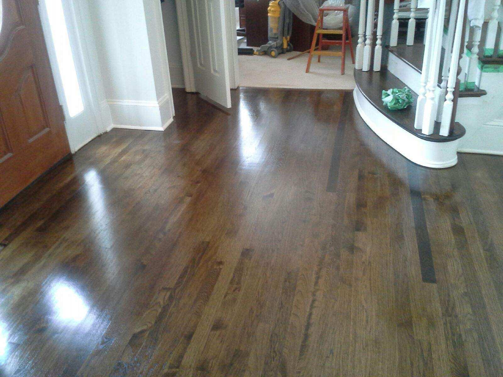 Flooring Zone image 8