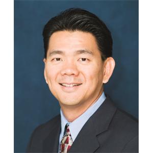 Nathan Tachino - State Farm Insurance Agent image 0