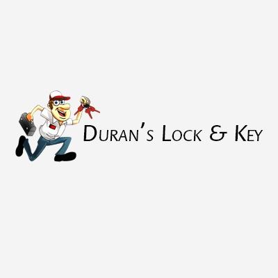 Duran's Lock & Key image 0