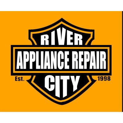 River City Appliance