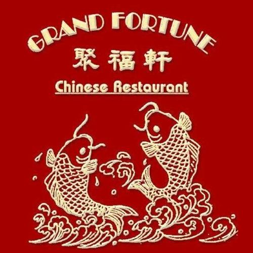 Grand Fortune Chinese Restaurant