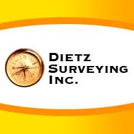 Dietz Surveying