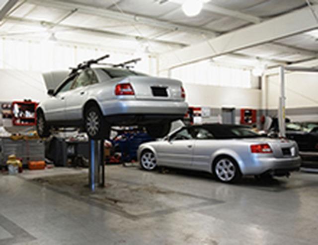 Botley Car Centre Reviews