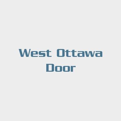 West Ottawa Door LLC