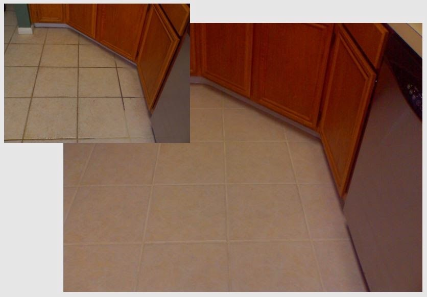 Clean Tile And More, Inc. image 3